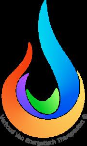 Logo VVET